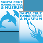 marine museum posters